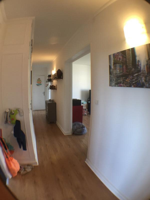 Vente appartement La celle-saint-cloud 245000€ - Photo 6