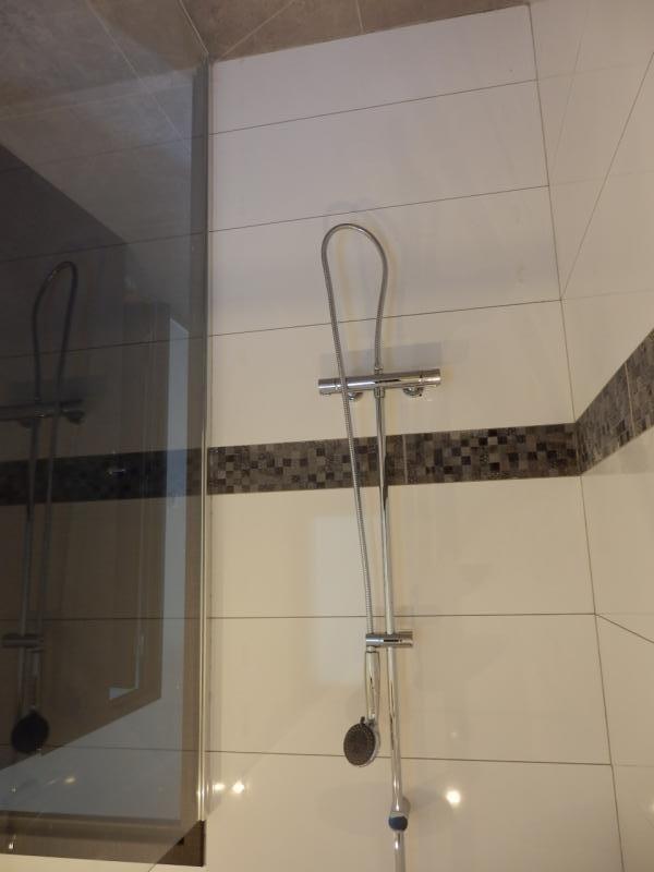 Sale house / villa St alban leysse 339000€ - Picture 4