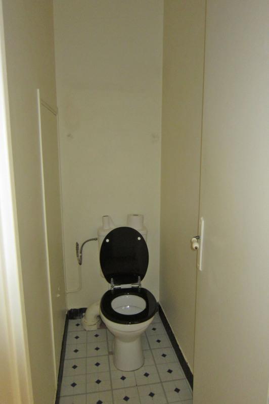 Sale apartment Paris 19ème 523950€ - Picture 11