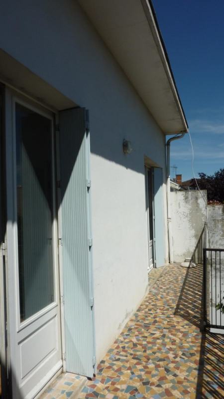 Location appartement Albi 580€ CC - Photo 5