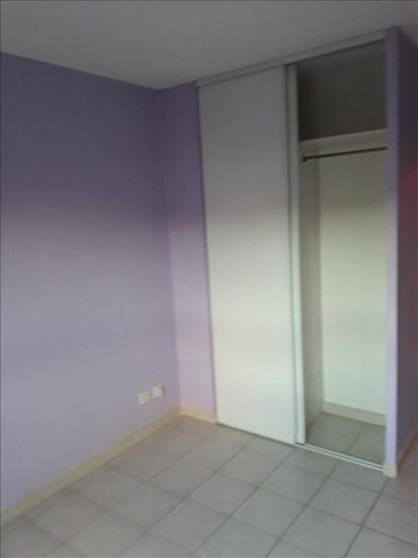 Vente appartement Lunel 133750€ - Photo 5