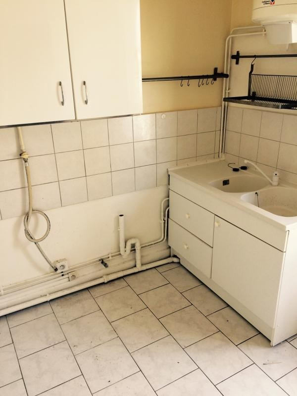 Location appartement Ecully 535€ CC - Photo 6