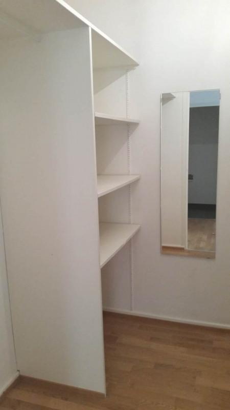 Alquiler  apartamento Annemasse 1130€ CC - Fotografía 12