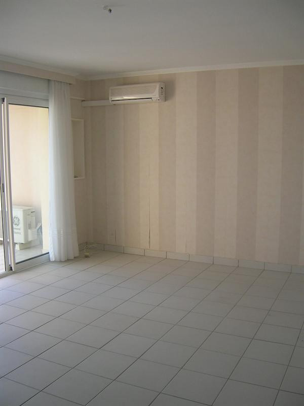 Location vacances appartement Bandol 500€ - Photo 2