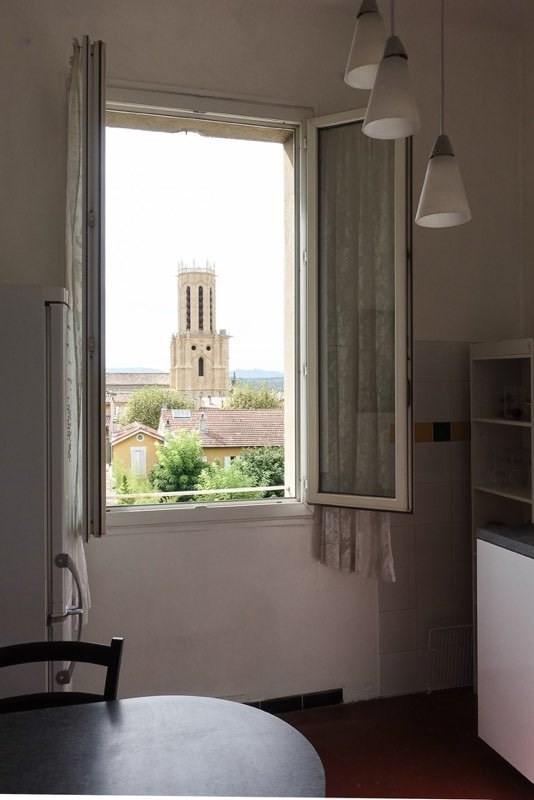 出租 公寓 Aix en provence 1500€ CC - 照片 5