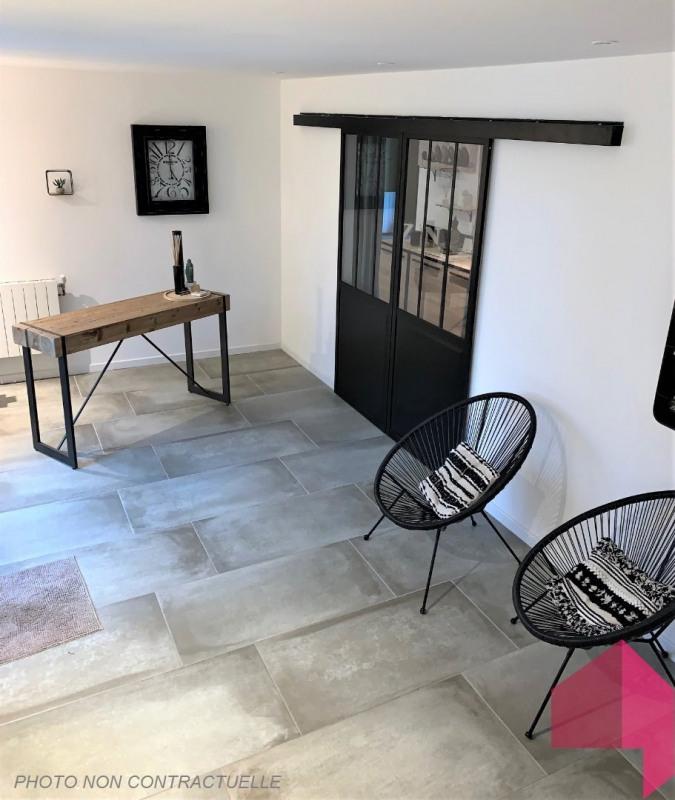 Vente de prestige maison / villa Verfeil 569000€ - Photo 6