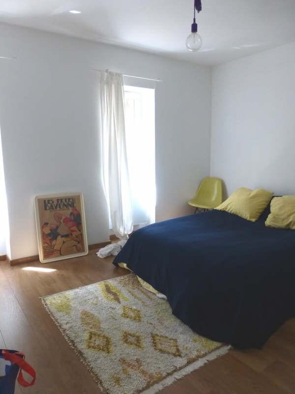 Vente de prestige maison / villa Marseille 12ème 1260000€ - Photo 8