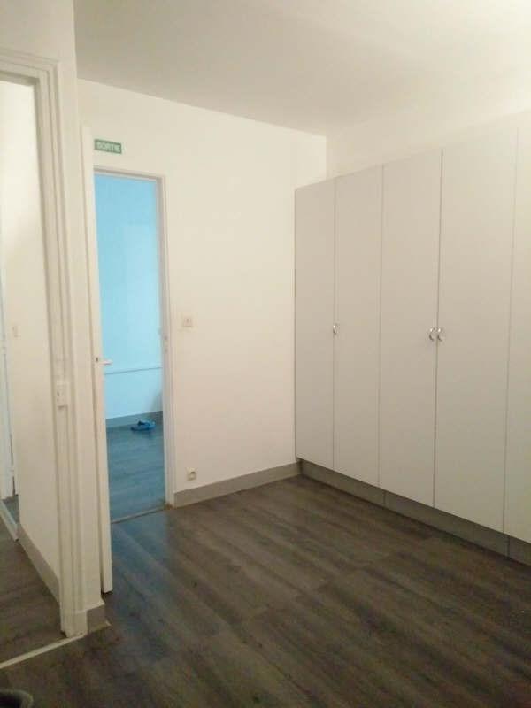 Rental empty room/storage Paris 7ème 3000€ HT/HC - Picture 2