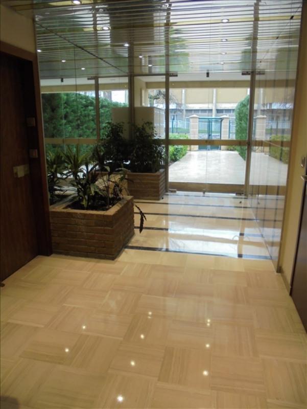 Sale apartment Bois colombes 250000€ - Picture 7