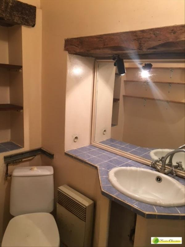 Location appartement La couronne 298€ CC - Photo 7