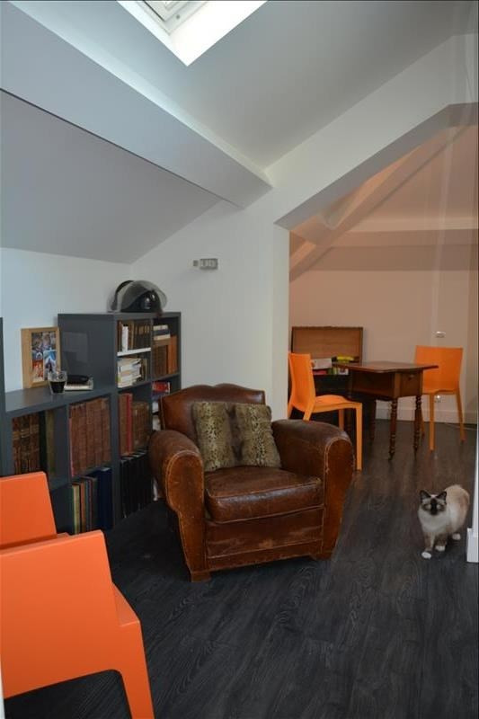 Vendita appartamento Orleans 354000€ - Fotografia 5