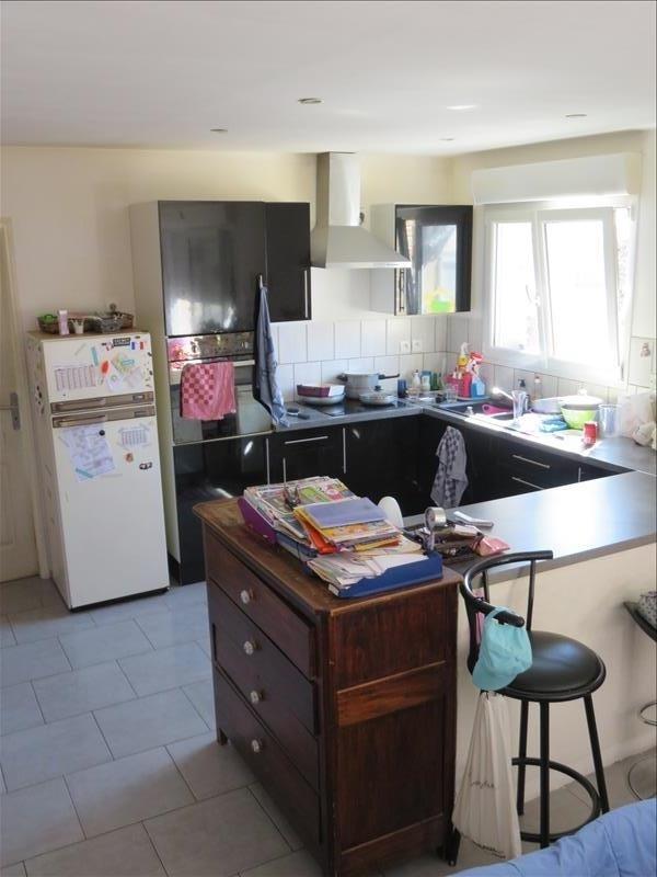 Sale house / villa Coudekerque branche 161000€ - Picture 3