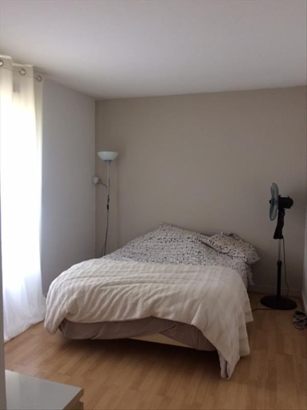 Sale apartment Le mee sur seine 125 000€ - Picture 4