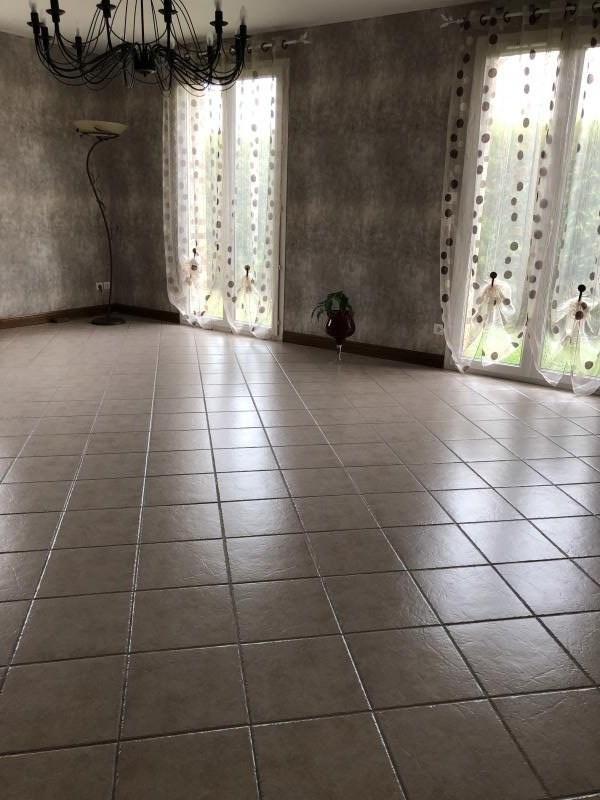 Sale house / villa Boult sur suippe 294680€ - Picture 2
