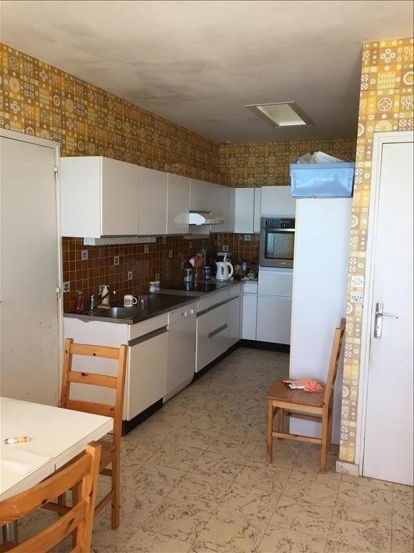 Deluxe sale house / villa Jard sur mer 598000€ - Picture 7