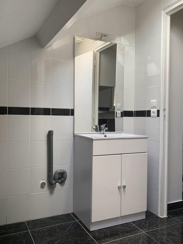 Alquiler  apartamento Montlhéry 600€ CC - Fotografía 8