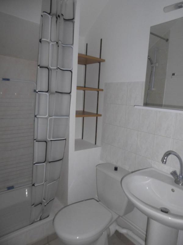 Location appartement Dijon 434€ CC - Photo 4