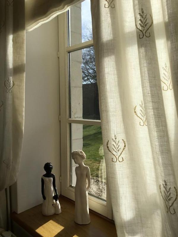 Sale house / villa Wanquetin 459500€ - Picture 7
