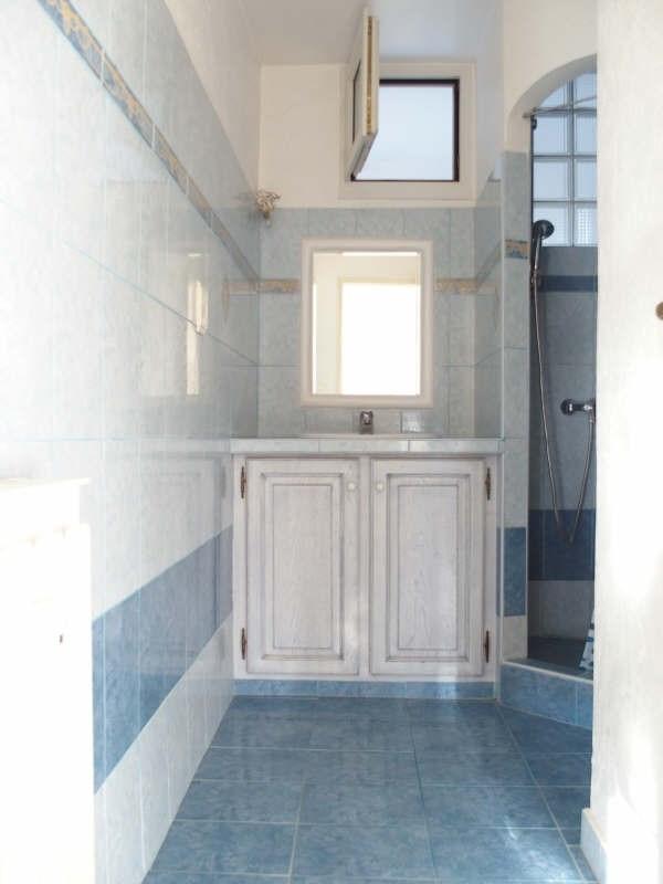Vendita appartamento Hyeres 180000€ - Fotografia 6