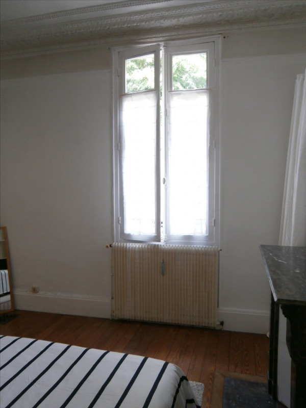 Rental apartment Fontainebleau 860€ CC - Picture 7