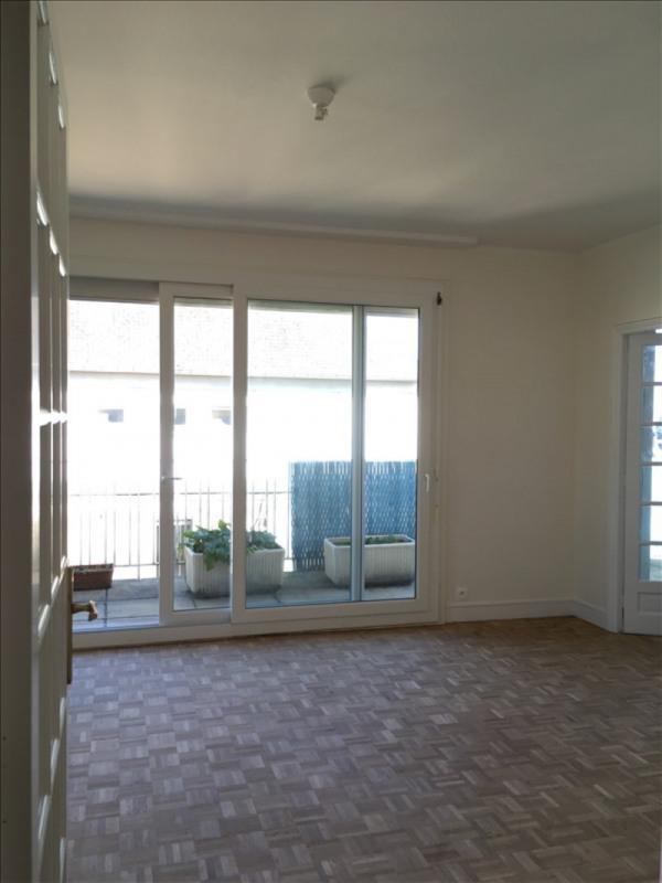Rental apartment Caen 820€ CC - Picture 8