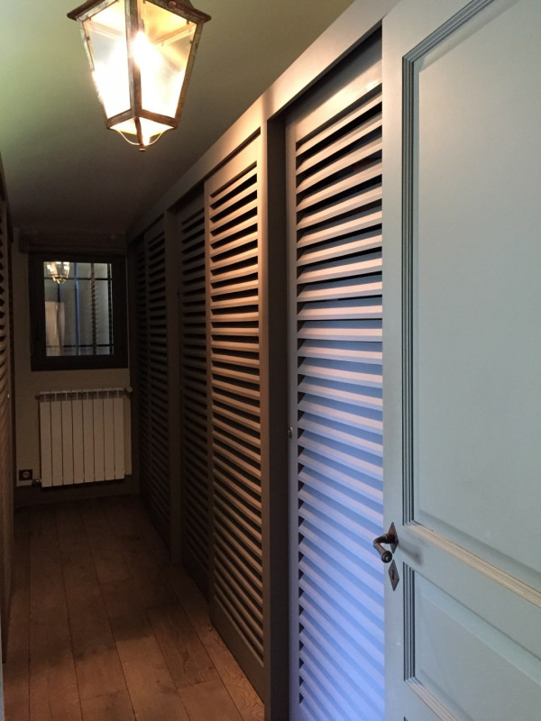 Immobile residenziali di prestigio casa Aix-en-provence 1850000€ - Fotografia 12