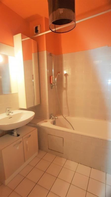 Vente appartement Pontault combault 179000€ - Photo 8