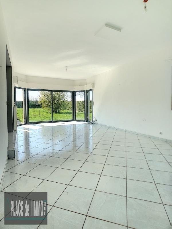 Sale house / villa Tours en vimeu 261000€ - Picture 9
