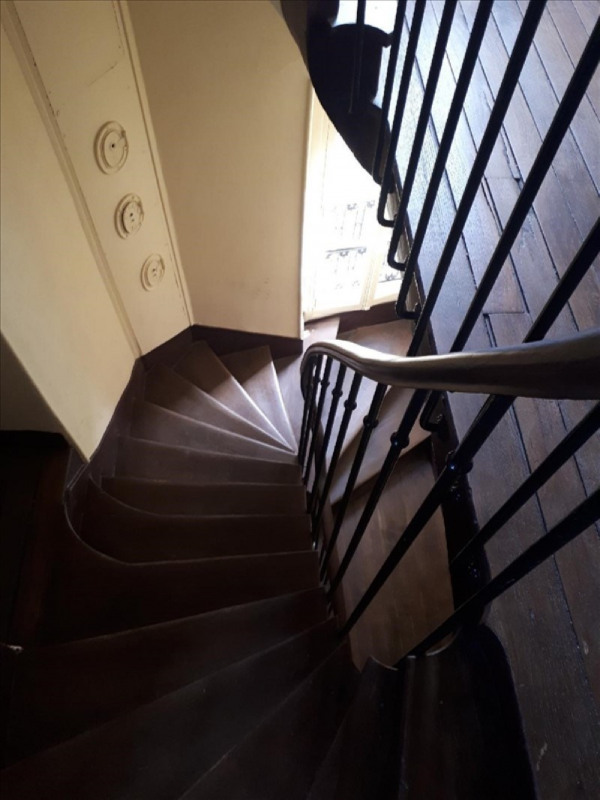 Location appartement Nogent sur marne 820€ CC - Photo 2