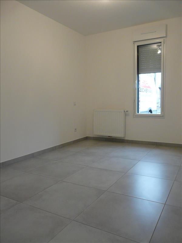 Rental house / villa Hazebrouck 780€ +CH - Picture 7
