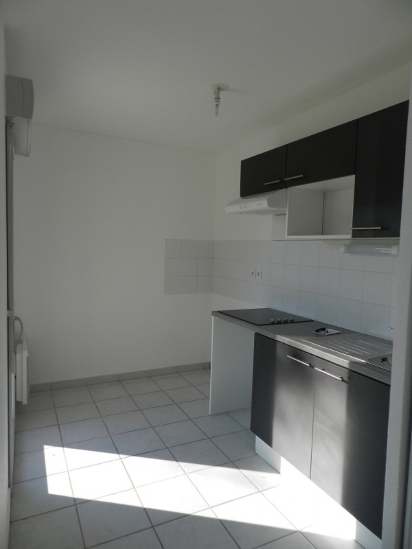 Location maison / villa Toulouse 738€ CC - Photo 5