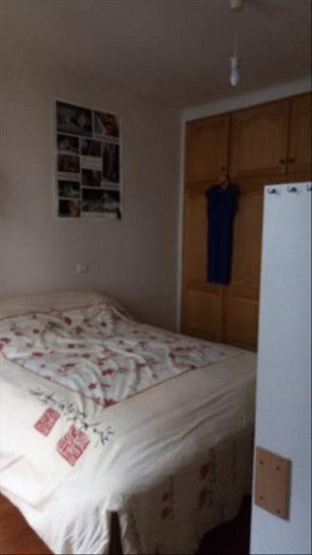 Locação apartamento Paris 18ème 878€ CC - Fotografia 2