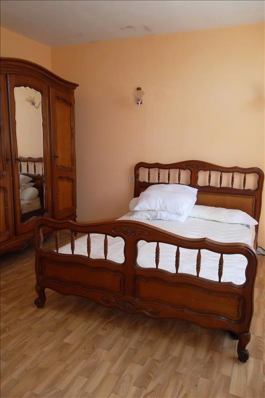 Vente maison / villa St paul mont penit 249600€ - Photo 9