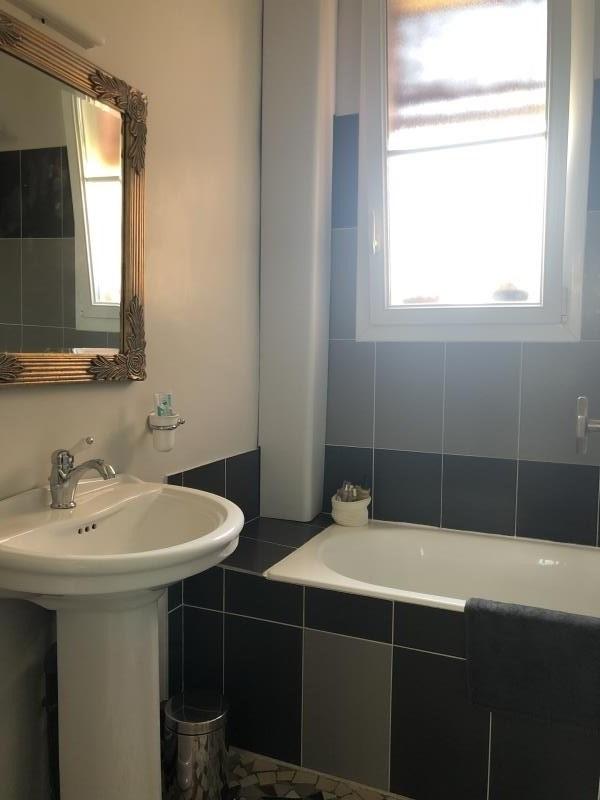 Vendita appartamento Bois-colombes 315000€ - Fotografia 6
