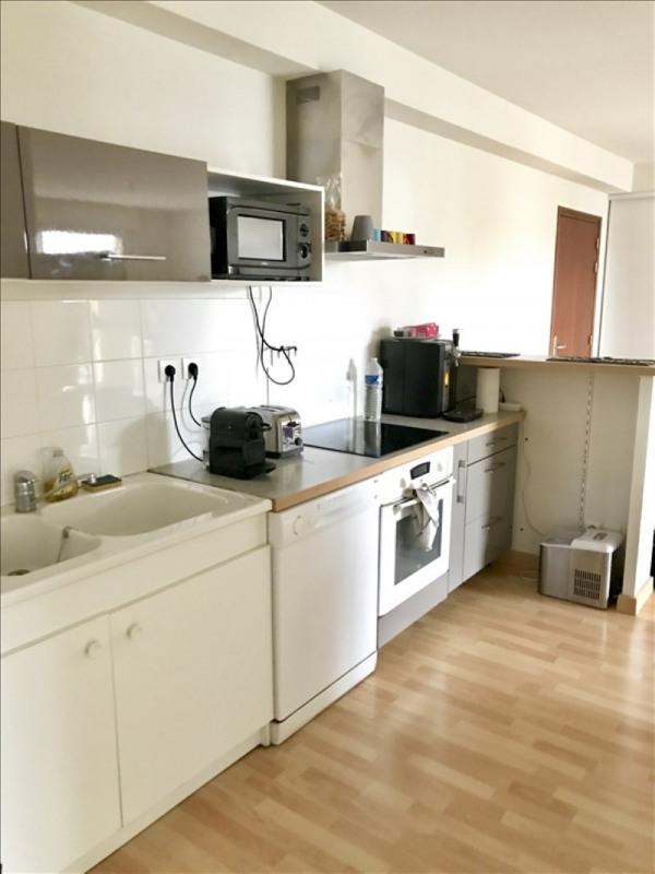 Location appartement Niort 618€ CC - Photo 2
