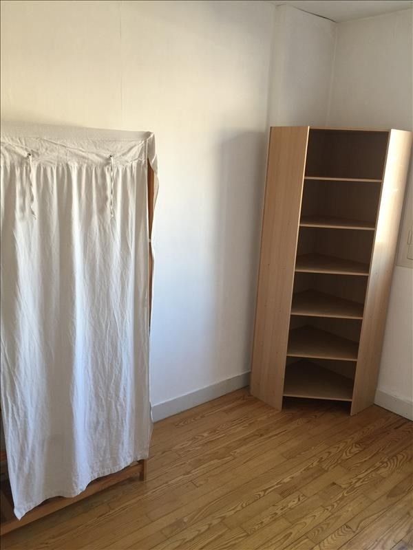 Location appartement Toulouse 912€ CC - Photo 3