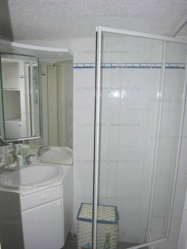 Vacation rental house / villa Lacanau-ocean 425€ - Picture 8