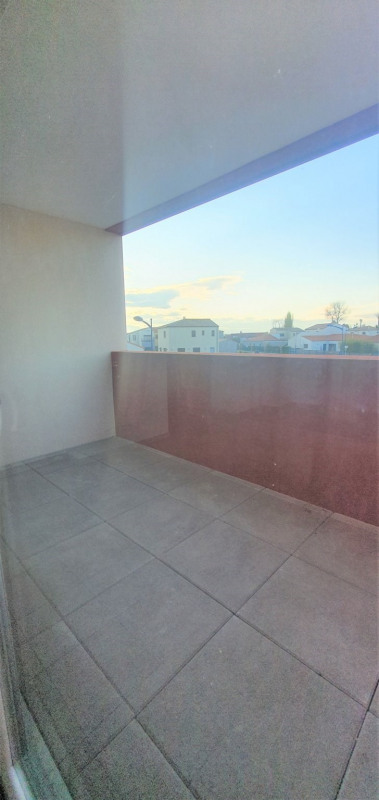 Location appartement Alenya 495€ CC - Photo 4