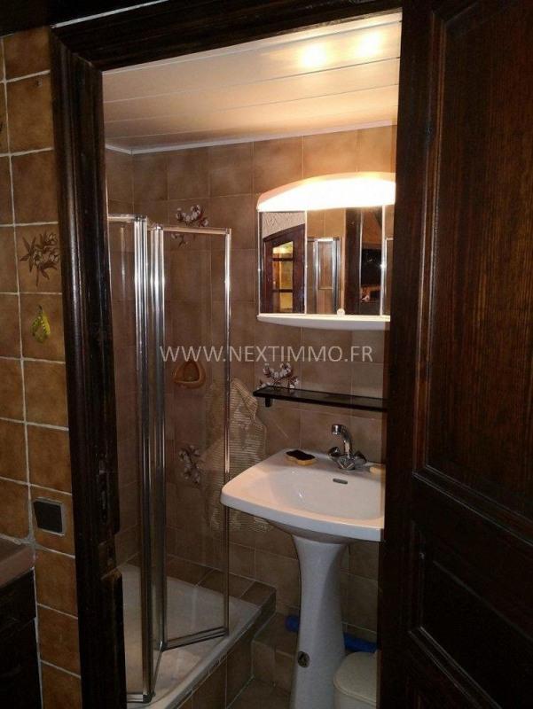Sale apartment Saint-martin-vésubie 55000€ - Picture 12