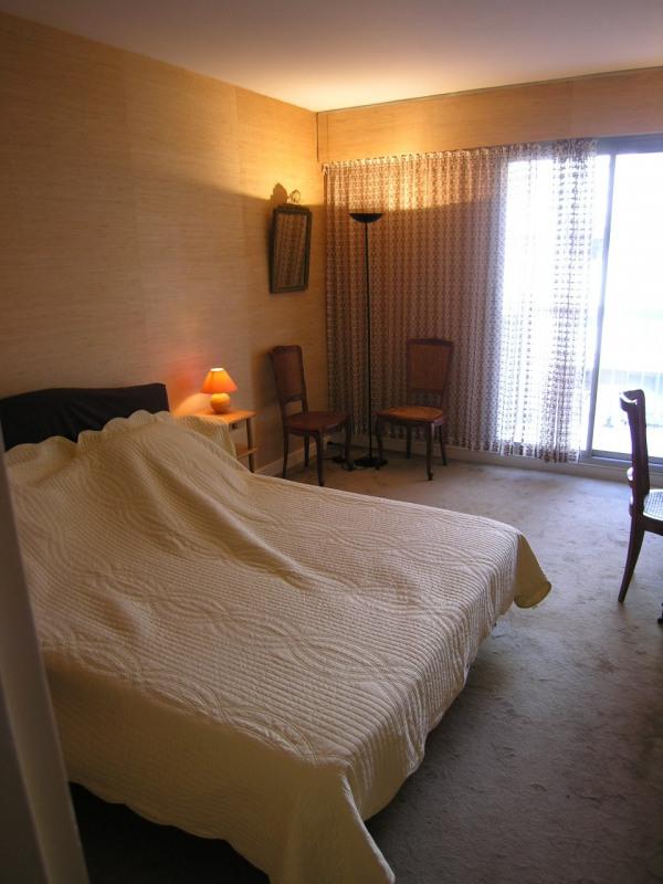 Rental apartment Paris 16ème 2998€ CC - Picture 8