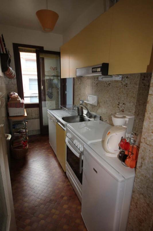 Venta  apartamento Collioure 189500€ - Fotografía 6