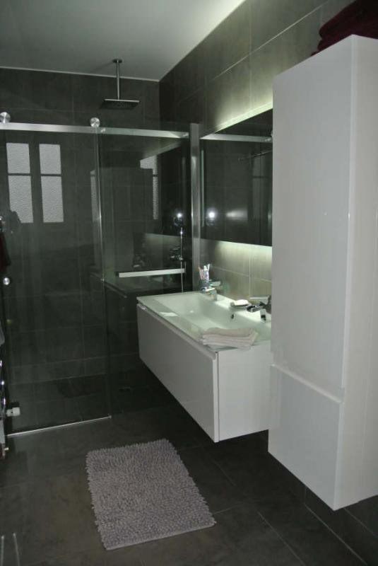 Vente maison / villa Le raincy 563000€ - Photo 7