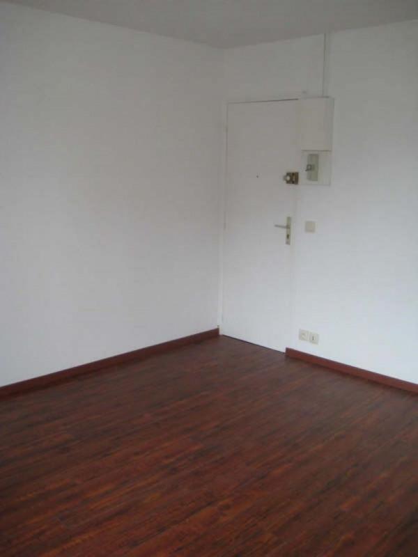 Rental apartment Enghien les bains 551€ CC - Picture 2