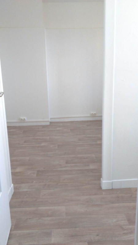 Location appartement Valence 693€ CC - Photo 5