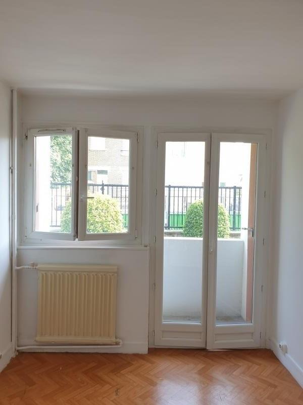 Location appartement Houilles 950€ CC - Photo 4