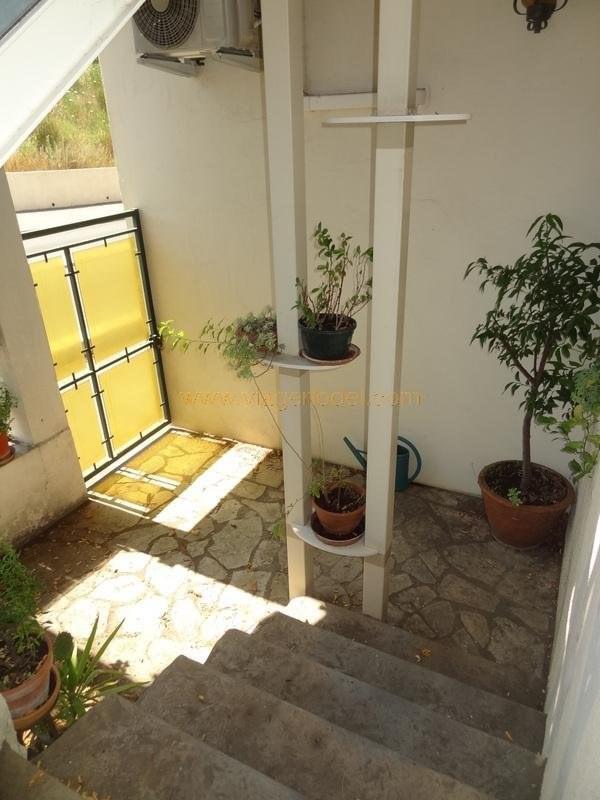 casa Ganges 132500€ - Fotografia 24