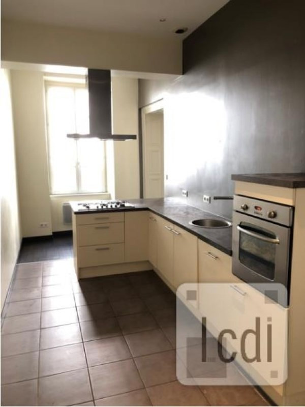 Vente appartement Montélimar 189 000€ - Photo 2
