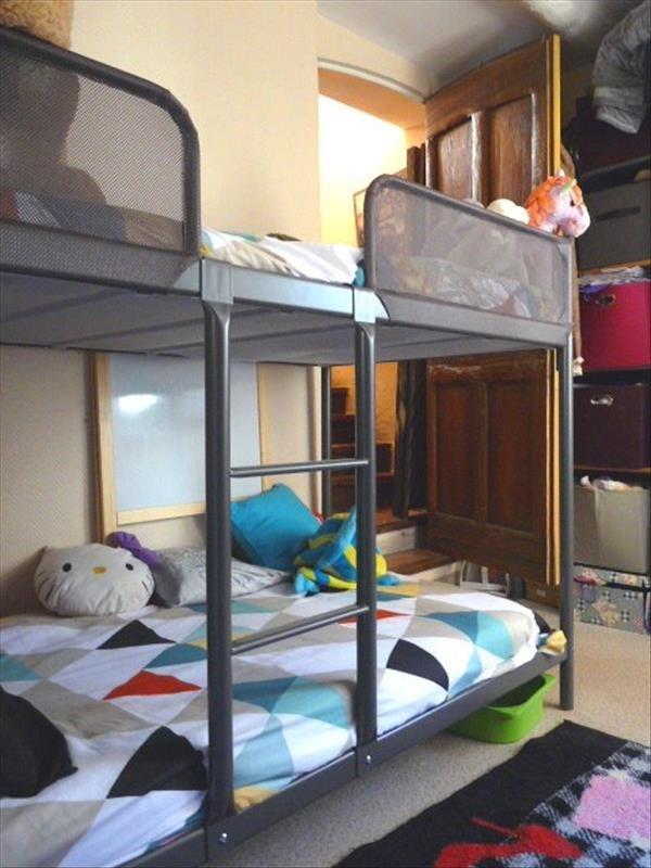 Vente maison / villa Les pennes mirabeau 170000€ - Photo 9