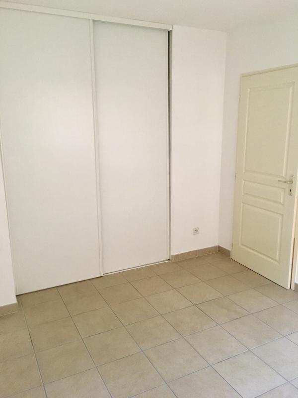 Vente appartement Propriano 285000€ - Photo 7