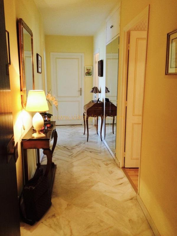 Viager appartement Cannes 155 000€ - Photo 6